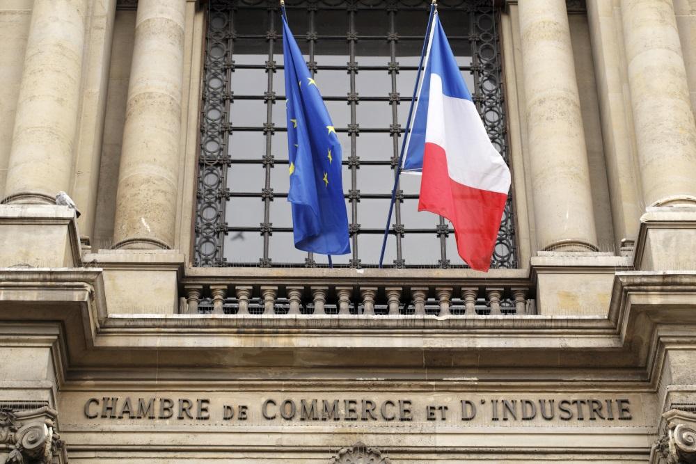 Cci ajaccio annuaire web local for Chambre de commerce ajaccio