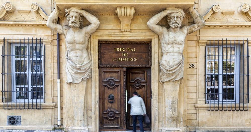 Tribunal commerce poitiers annuaire web local - Chambre de commerce de poitiers ...