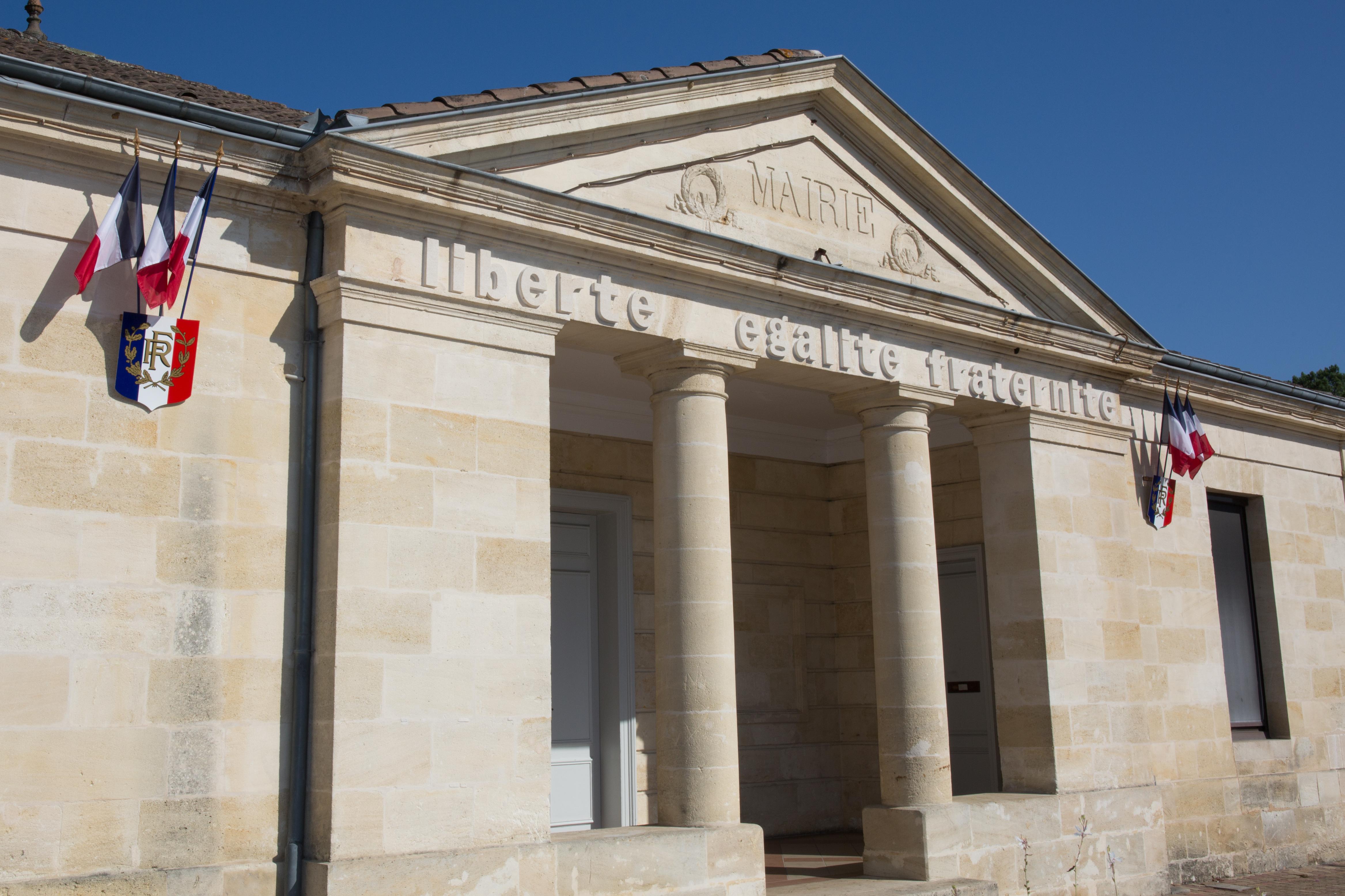Mairie marseille annuaire web local - Chambre de commerce marseille adresse ...